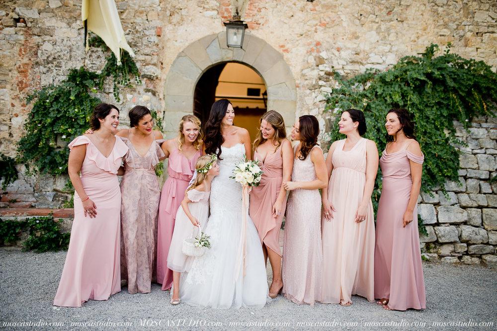 4530-moscastudio-mayling-matthew-castello-di-meleto-tuscany-20170826-ONLINE.jpg