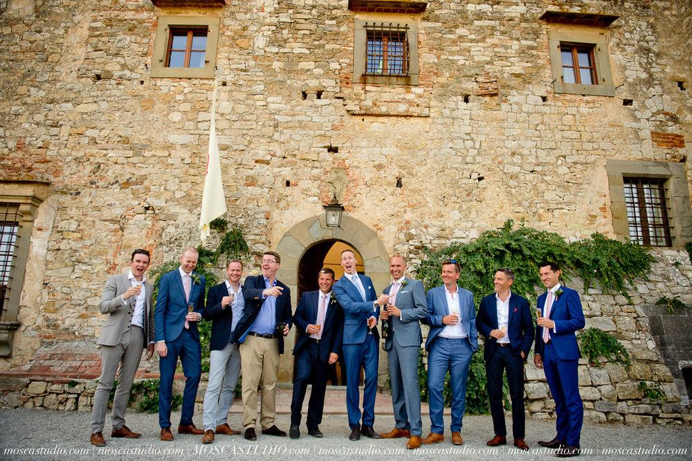 4545-moscastudio-mayling-matthew-castello-di-meleto-tuscany-20170826-ONLINE.jpg