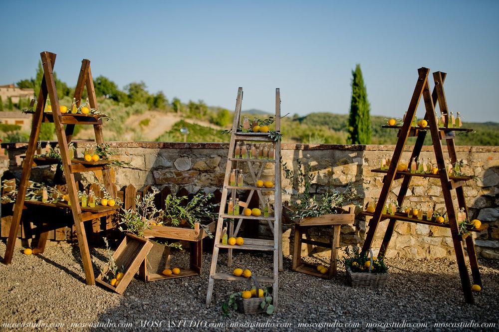 4638-moscastudio-mayling-matthew-castello-di-meleto-tuscany-20170826-ONLINE.jpg