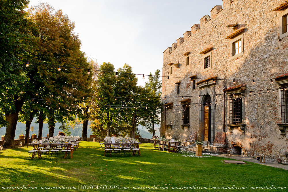 4716-moscastudio-mayling-matthew-castello-di-meleto-tuscany-20170826-ONLINE.jpg