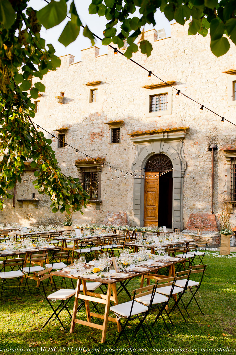 4722-moscastudio-mayling-matthew-castello-di-meleto-tuscany-20170826-ONLINE.jpg