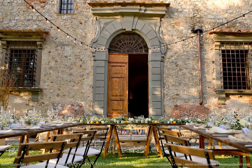 4741-moscastudio-mayling-matthew-castello-di-meleto-tuscany-20170826-ONLINE.jpg