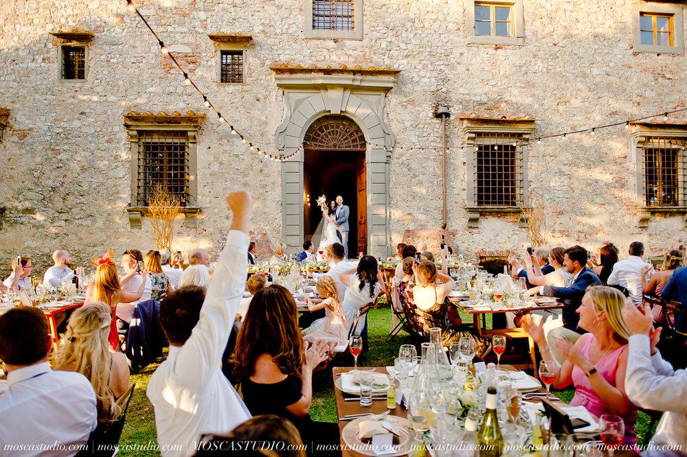 4806-moscastudio-mayling-matthew-castello-di-meleto-tuscany-20170826-ONLINE.jpg