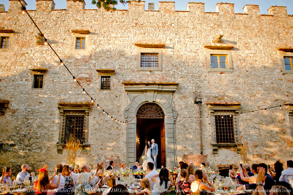 4809-moscastudio-mayling-matthew-castello-di-meleto-tuscany-20170826-ONLINE.jpg