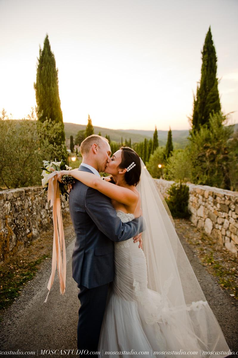 4961-moscastudio-mayling-matthew-castello-di-meleto-tuscany-20170826-ONLINE.jpg