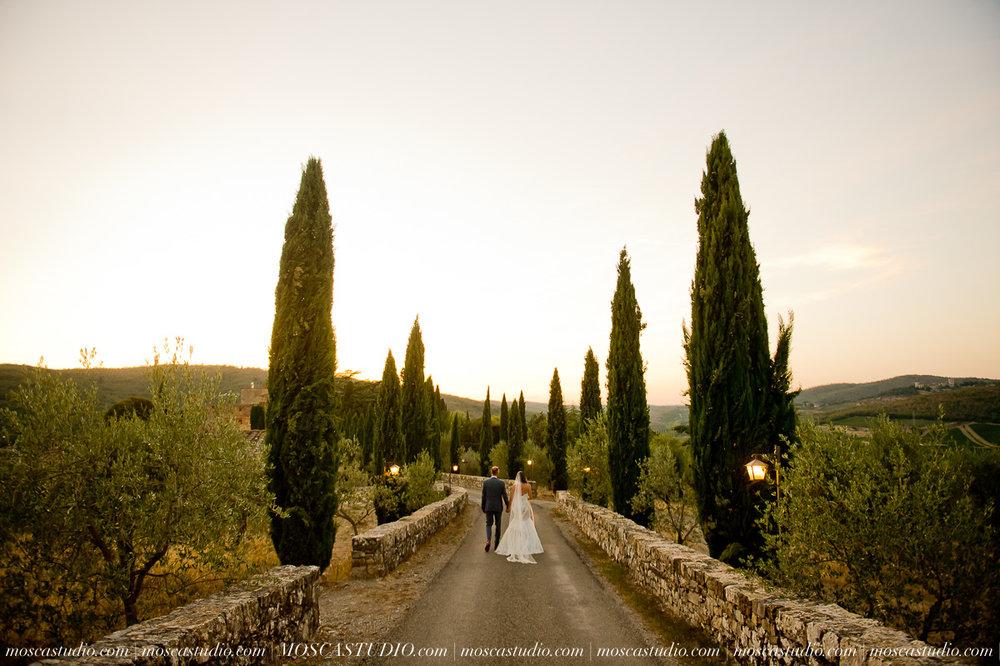 4997-moscastudio-mayling-matthew-castello-di-meleto-tuscany-20170826-ONLINE.jpg