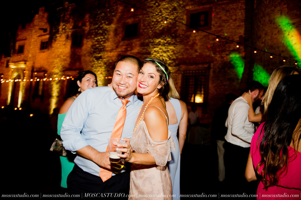 5567-moscastudio-mayling-matthew-castello-di-meleto-tuscany-20170826-ONLINE.jpg