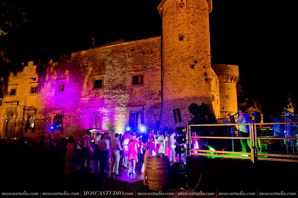 5755-moscastudio-mayling-matthew-castello-di-meleto-tuscany-20170826-ONLINE.jpg