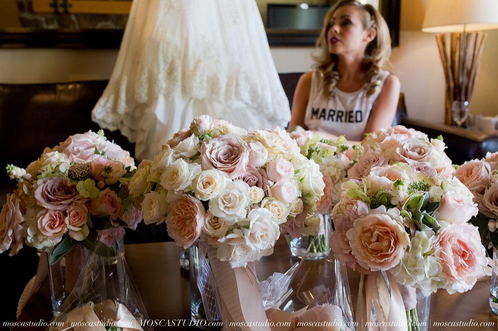 00568-moscastudio-kellyryan-sunriver-resort-wedding-20160917-SOCIALMEDIA.jpg