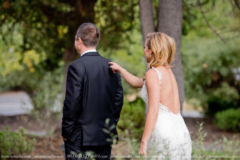00693-moscastudio-kellyryan-sunriver-resort-wedding-20160917-SOCIALMEDIA.jpg