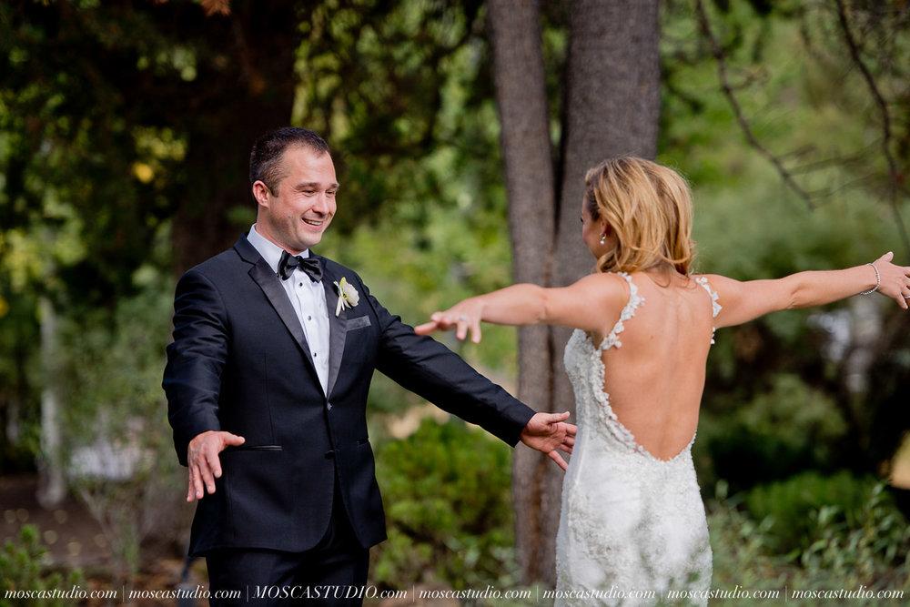 00700-moscastudio-kellyryan-sunriver-resort-wedding-20160917-SOCIALMEDIA.jpg