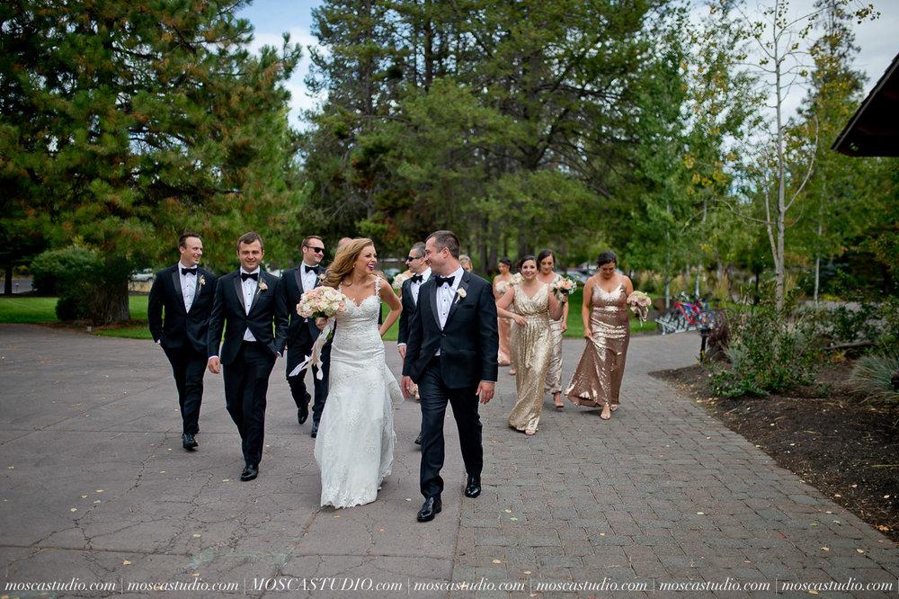 00821-moscastudio-kellyryan-sunriver-resort-wedding-20160917-SOCIALMEDIA.jpg