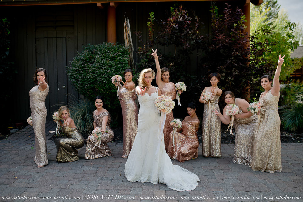 00926-moscastudio-kellyryan-sunriver-resort-wedding-20160917-SOCIALMEDIA.jpg
