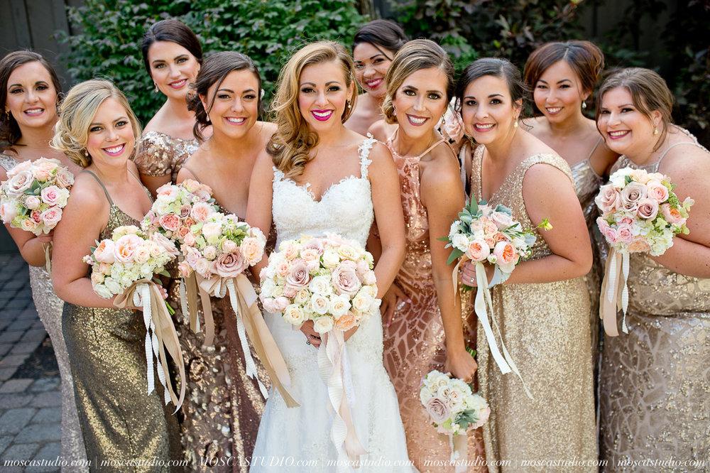 00939-moscastudio-kellyryan-sunriver-resort-wedding-20160917-SOCIALMEDIA.jpg