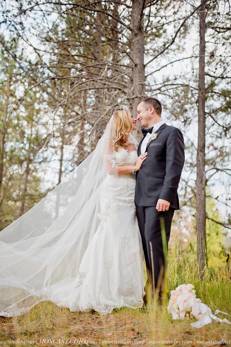01600-moscastudio-kellyryan-sunriver-resort-wedding-20160917-SOCIALMEDIA.jpg