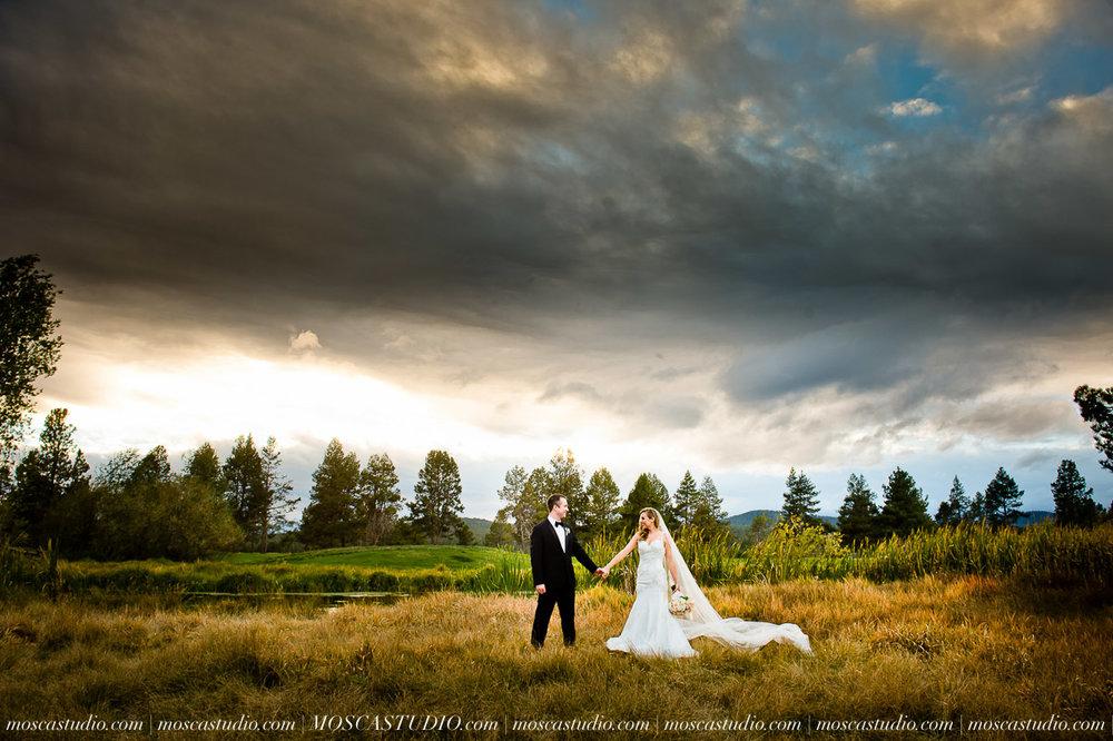01653-moscastudio-kellyryan-sunriver-resort-wedding-20160917-SOCIALMEDIA.jpg