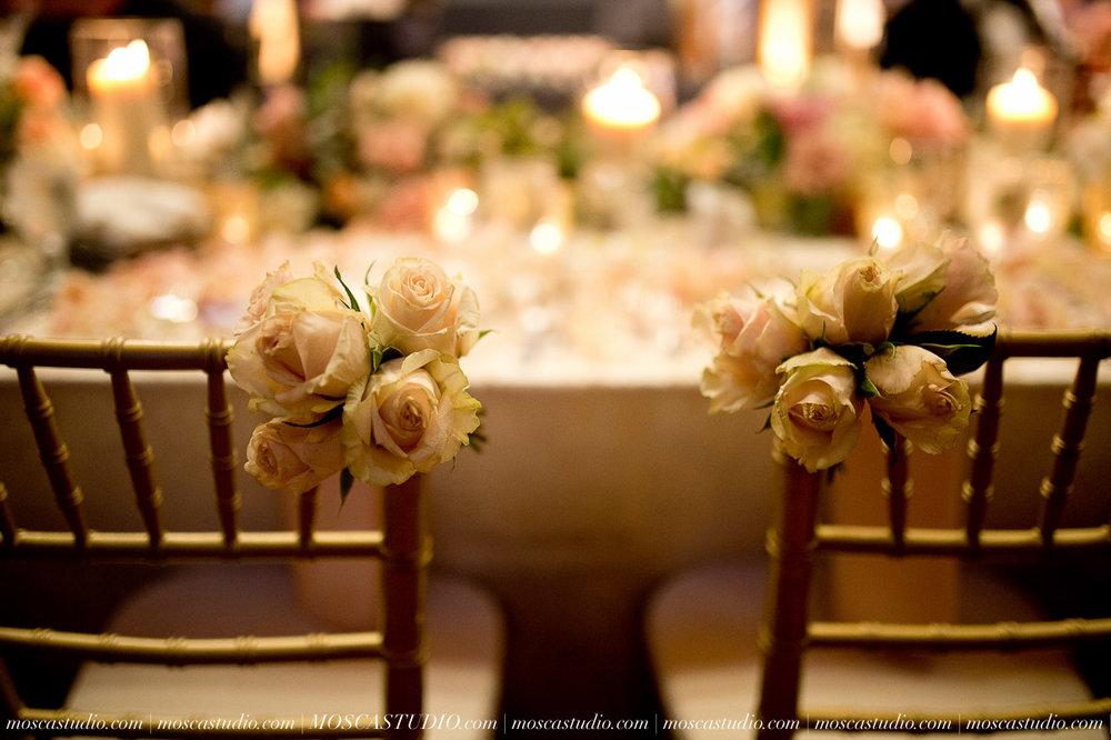 01832-moscastudio-kellyryan-sunriver-resort-wedding-20160917-SOCIALMEDIA.jpg