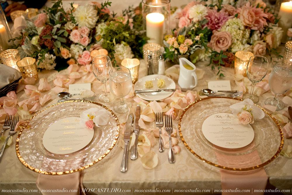 01835-moscastudio-kellyryan-sunriver-resort-wedding-20160917-SOCIALMEDIA.jpg