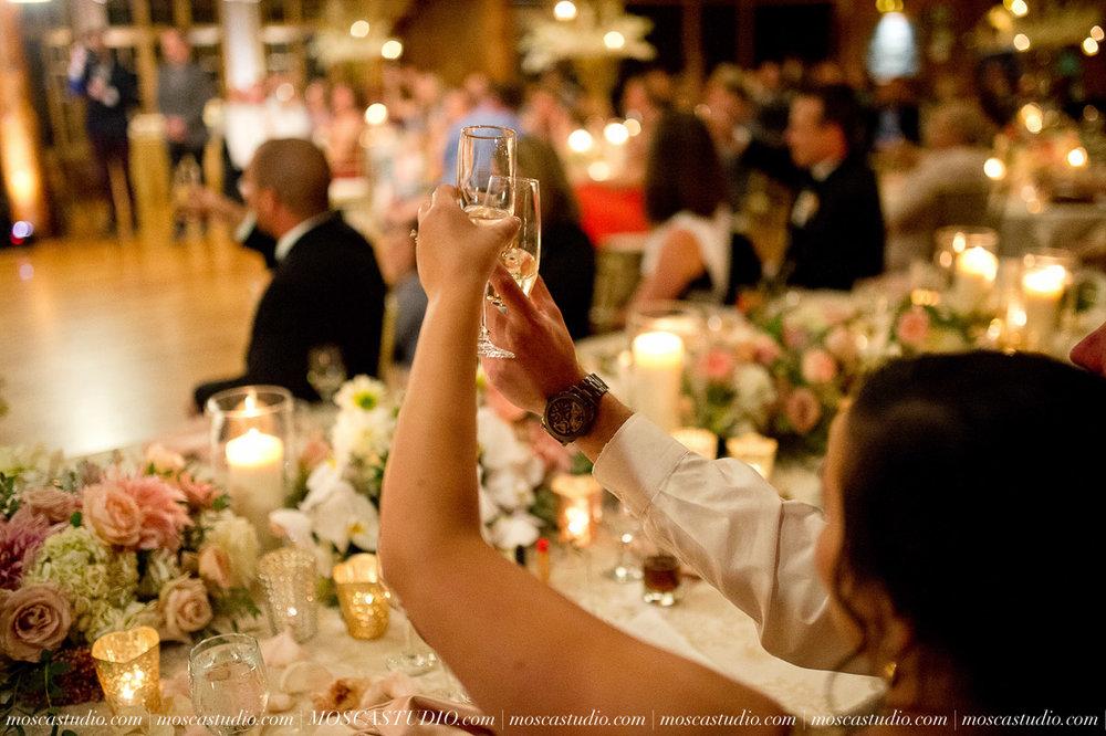 01965-moscastudio-kellyryan-sunriver-resort-wedding-20160917-SOCIALMEDIA.jpg