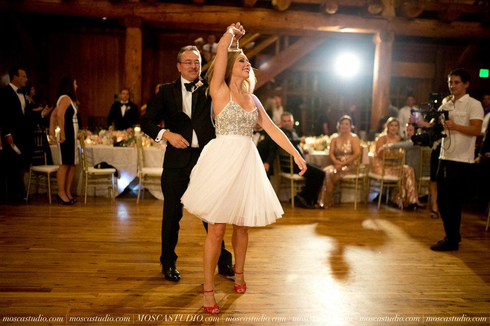 02023-moscastudio-kellyryan-sunriver-resort-wedding-20160917-SOCIALMEDIA.jpg
