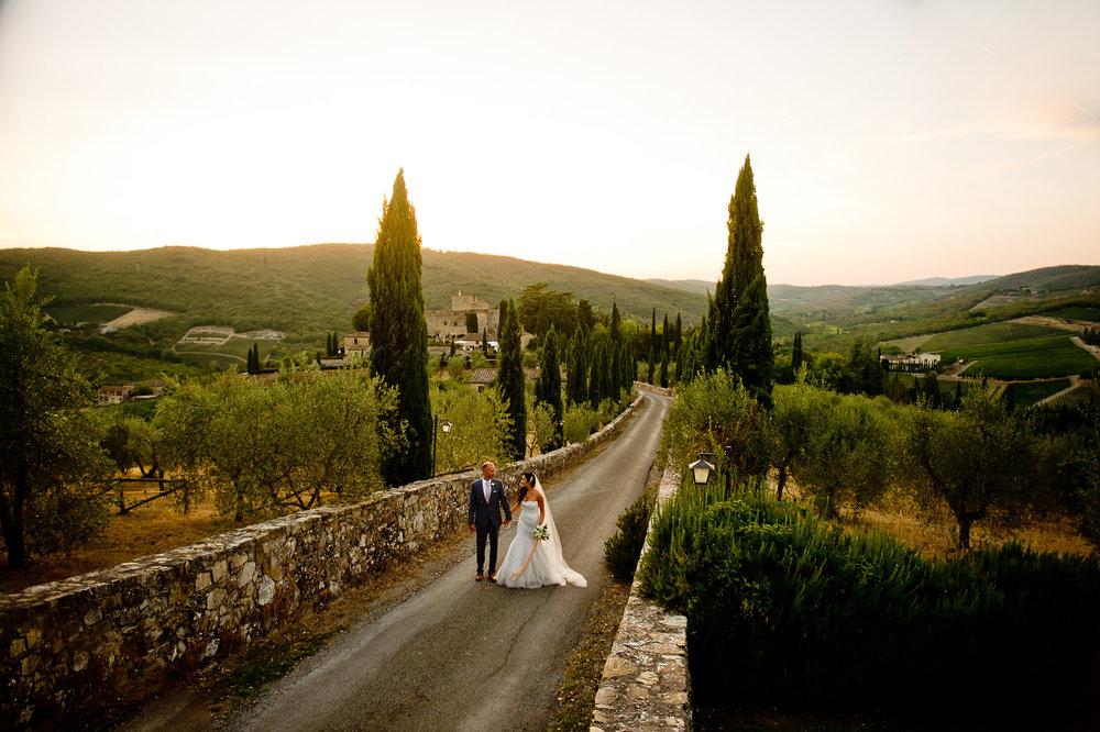 4944-castello-di-meleto-tuscany-wedding-moscastudio-ONLINE.jpg
