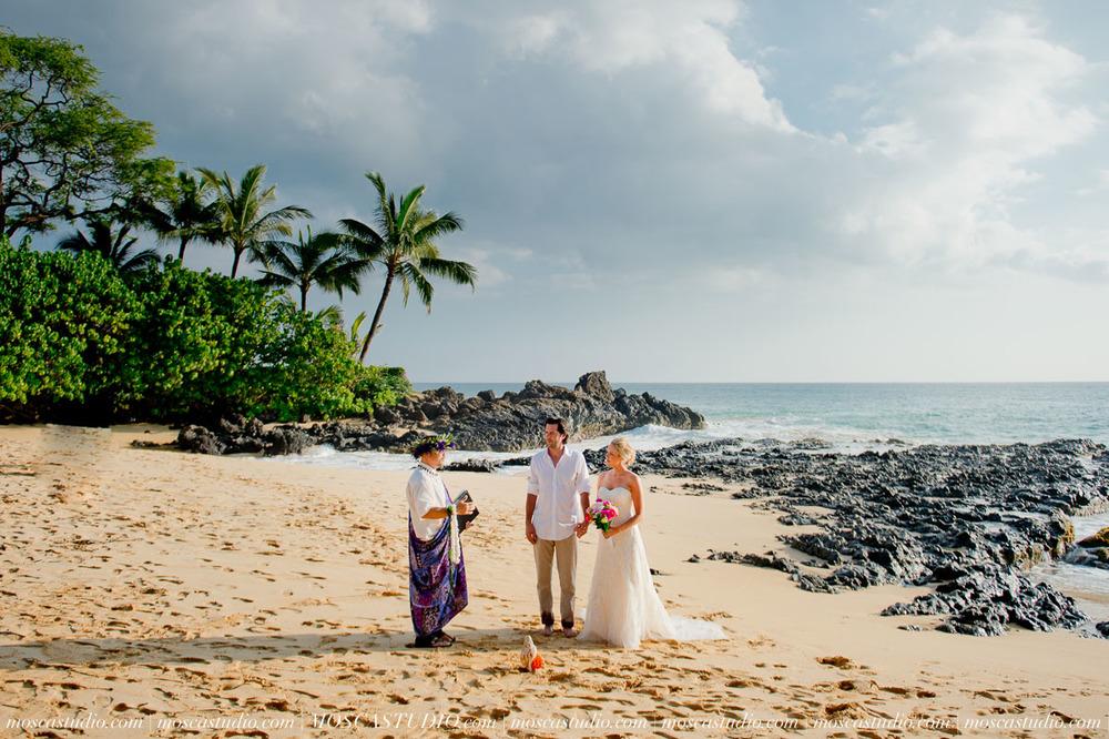 Secret beach maui hawaii moscastudio portland oregon based 00128 moscastudio aprilryan maui hawaii wedding photography 20151009 junglespirit Choice Image