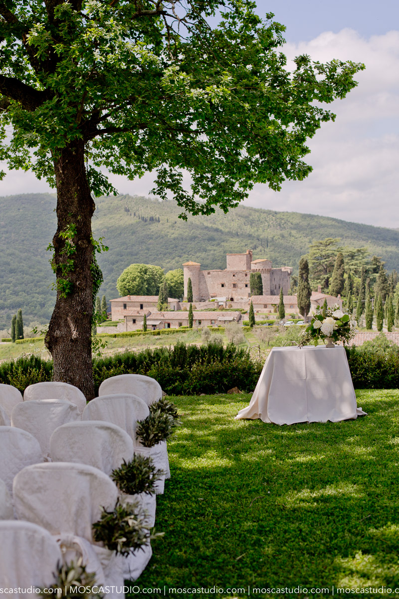 00018-moscastudio-castello-di-meleto-20180512-wedding-preview-online.jpg