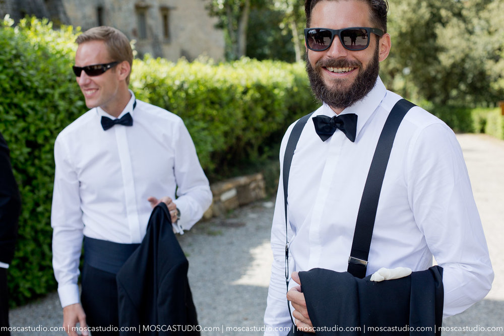 00042-moscastudio-castello-di-meleto-20180512-wedding-preview-online.jpg