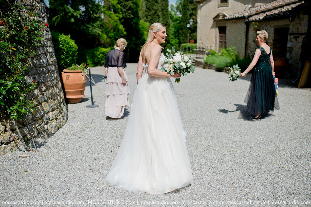 00049-moscastudio-castello-di-meleto-20180512-wedding-preview-online.jpg