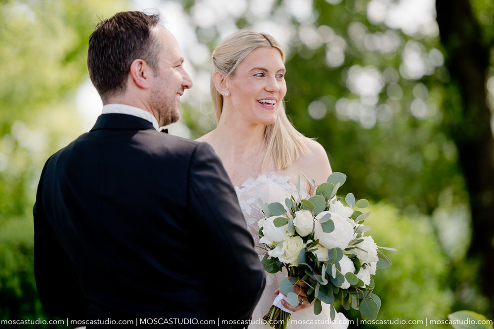 00059-moscastudio-castello-di-meleto-20180512-wedding-preview-online.jpg