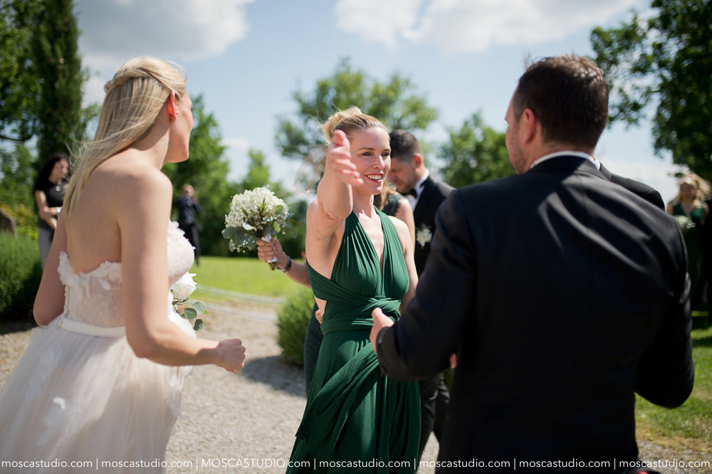 00066-moscastudio-castello-di-meleto-20180512-wedding-preview-online.jpg
