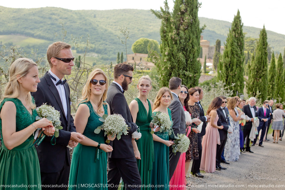 00074-moscastudio-castello-di-meleto-20180512-wedding-preview-online.jpg