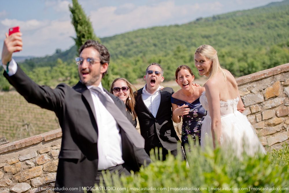 00110-moscastudio-castello-di-meleto-20180512-wedding-preview-online.jpg