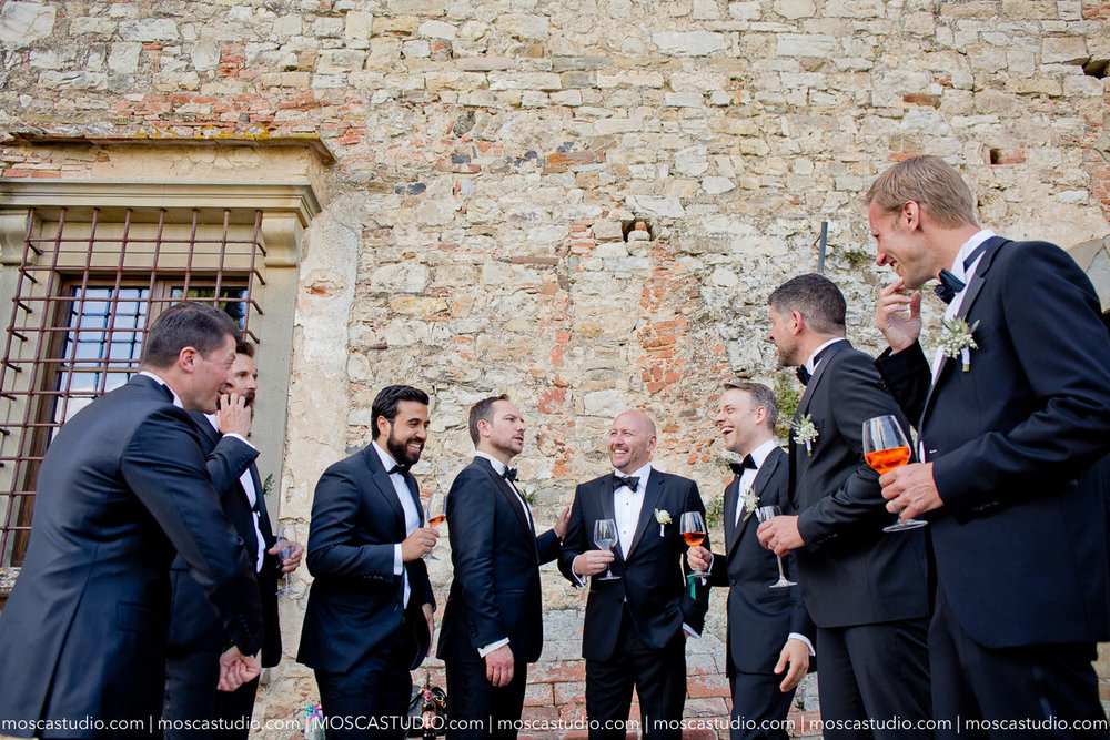 00152-moscastudio-castello-di-meleto-20180512-wedding-preview-online.jpg