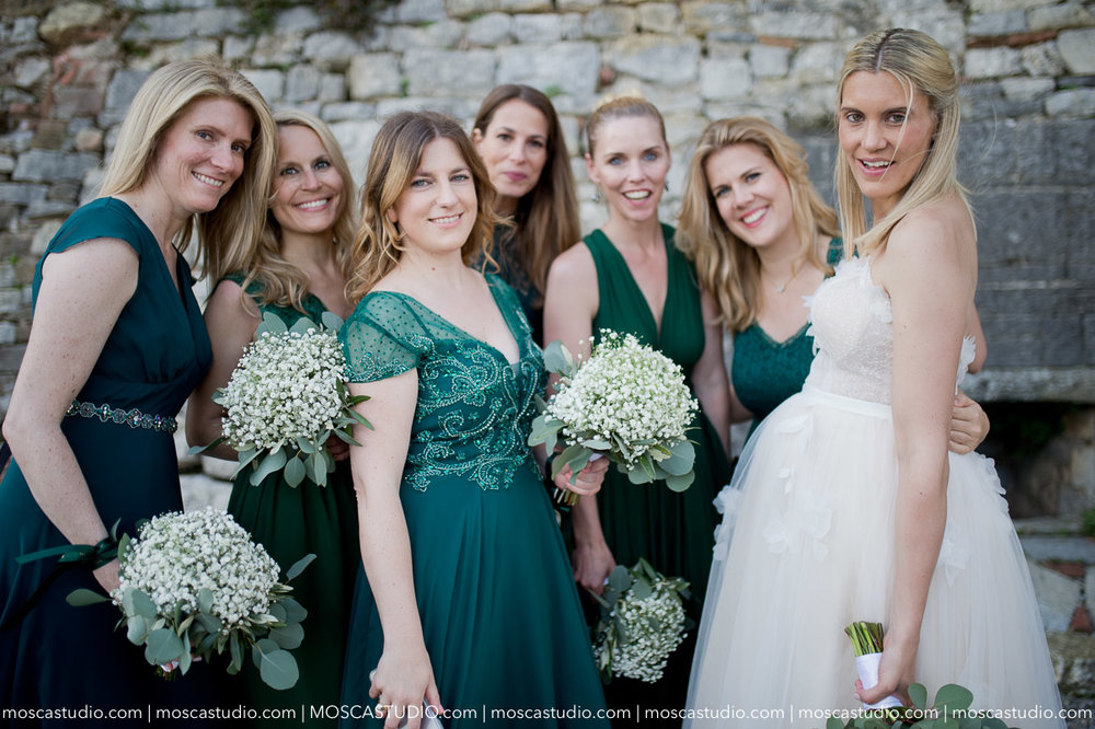 00155-moscastudio-castello-di-meleto-20180512-wedding-preview-online.jpg