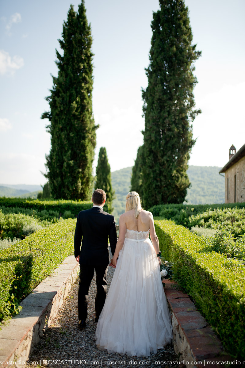 00164-moscastudio-castello-di-meleto-20180512-wedding-preview-online.jpg