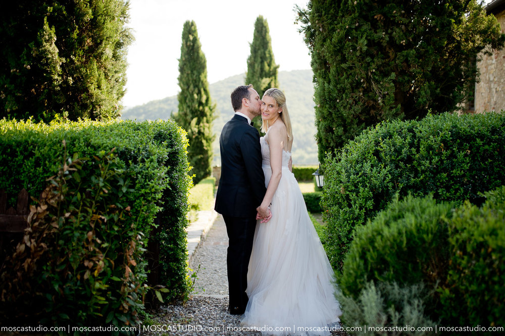 00165-moscastudio-castello-di-meleto-20180512-wedding-preview-online.jpg