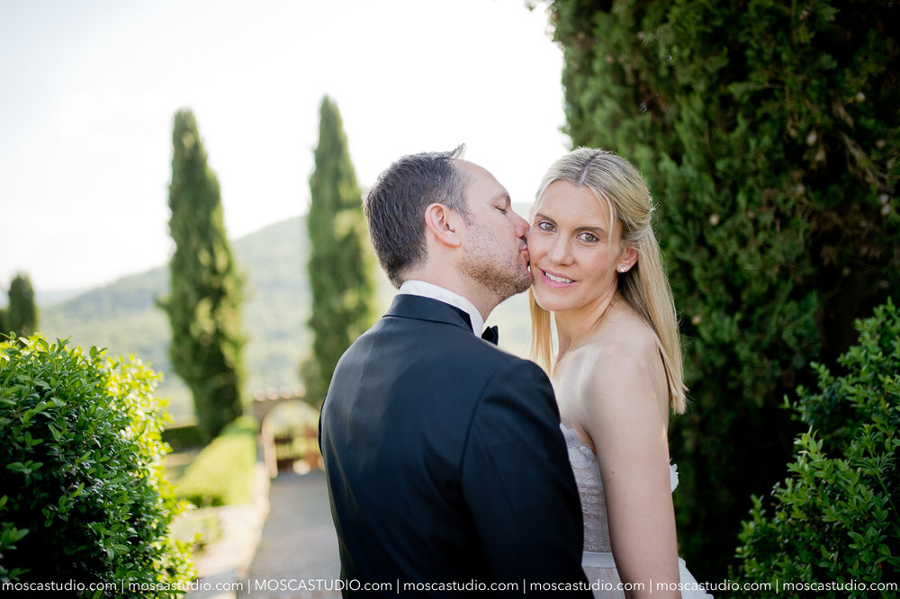 00166-moscastudio-castello-di-meleto-20180512-wedding-preview-online.jpg