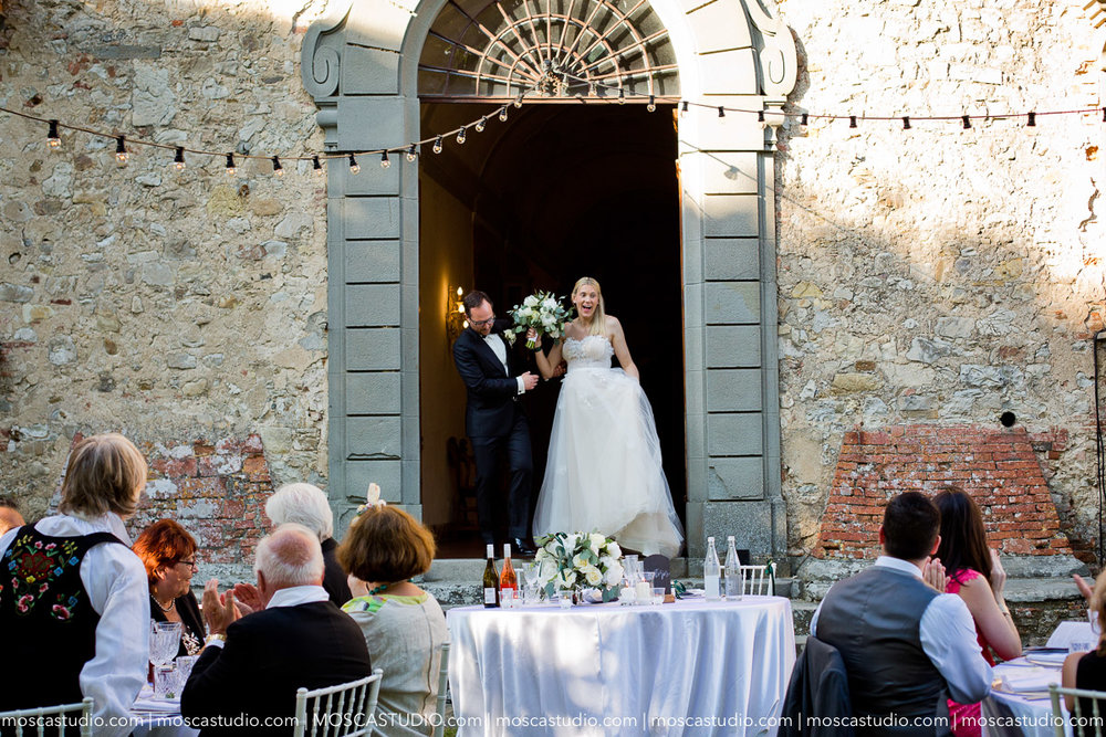00180-moscastudio-castello-di-meleto-20180512-wedding-preview-online.jpg