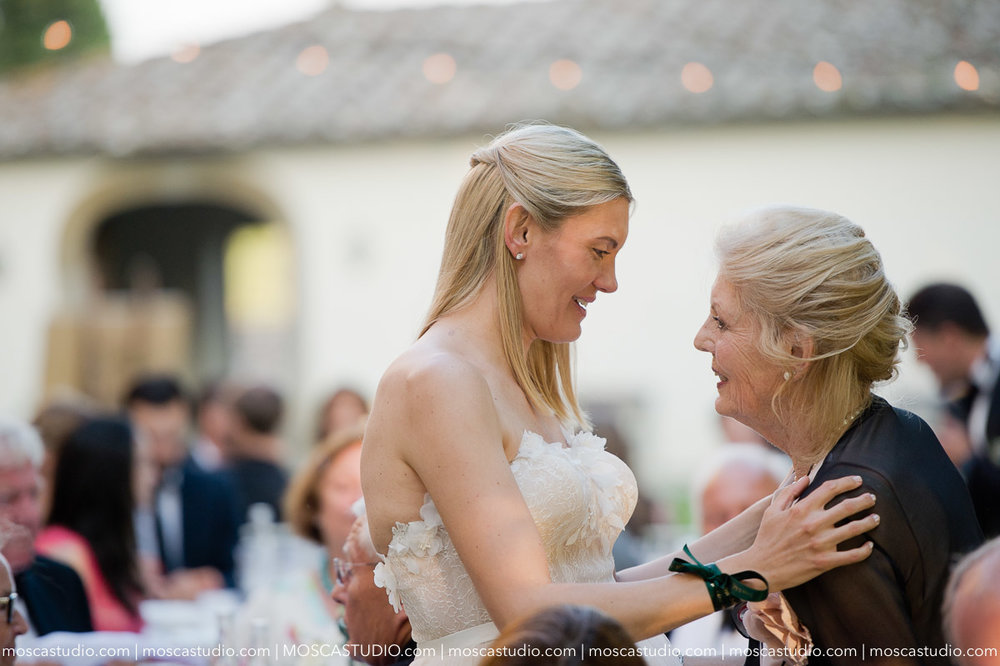 00209-moscastudio-castello-di-meleto-20180512-wedding-preview-online.jpg