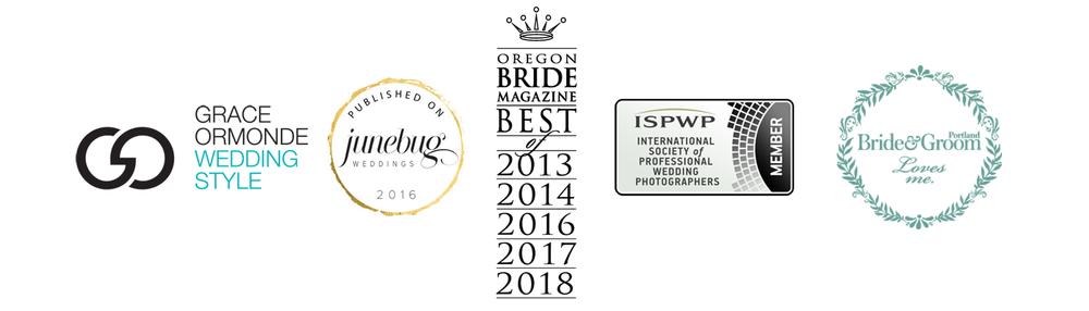 MoscaStudio+-+International+Wedding+Photographers+-+Grace+Ormonde+Wedding+Style+Platinum+List+-+Oregon+Bride+Magazine+Best+Wedding+Photography+Studio-2017.png