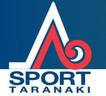 Sport tara.jpg