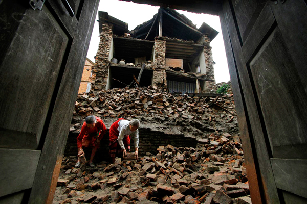 Nepal-Earthquake.jpg
