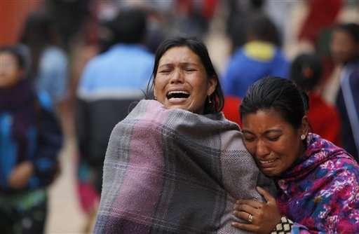 Nepal lady.jpg