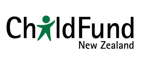 Child Fund.jpg