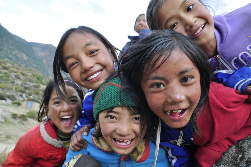 Children-of-Humla.jpg