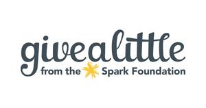 givealittle-logo.jpg