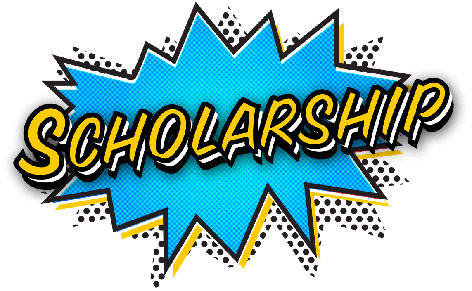 Image result for scholarship image