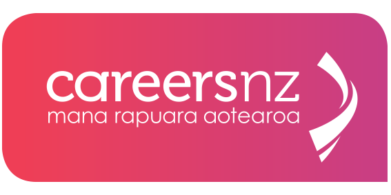 Careers NZ colour logo png.png