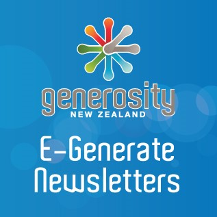 E-Generate newsletters.jpg